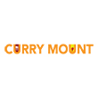 INDIAN takeaway Coulsdon  CR5 Curry Mount logo