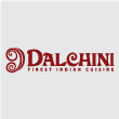 INDIAN takeaway Lower Earley RG2 Dalchini logo