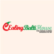 INDIAN takeaway West Ealing W13 Ealing Balti House logo
