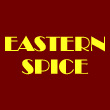 INDIAN takeaway Rickmansworth WD3 Eastern Spice logo