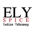 INDIAN takeaway Ely CB7 Ely Spice Indian Takeaway logo