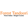 INDIAN takeaway Loughton IG10 Forest Tandoori logo