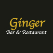 INDIAN takeaway Hertford  SG13 Ginger Bar & Restaurant  logo