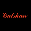 INDIAN takeaway Hethend GU9 Gulshan Tandoori logo