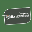 INDIAN takeaway Marshalswick AL3 India Garden logo