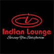 INDIAN takeaway Ramsbottom BL0 Indian Lounge  logo