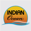 INDIAN takeaway Maidstone ME15 Indian Ocean logo