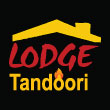 INDIAN takeaway Toxteth L8 Lodge Tandoori logo
