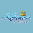 INDIAN takeaway Maindee NP19 Kohinoor Restaurant logo