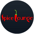 INDIAN takeaway Leighton Buzzard LU7 LB Spice Lounge Restaurant logo
