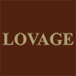 INDIAN takeaway Pimlico SW1V Lovage logo