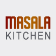 INDIAN takeaway Southborough TN4 Masala Kitchen logo