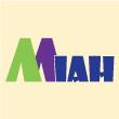 INDIAN takeaway Lane Head, Ryton NE40 Miah Restaurant And Takeaway logo