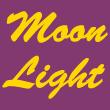INDIAN takeaway Innsworth GL3 MoonLight logo