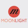 INDIAN takeaway Kingstanding B44 Moonlight Cuisine logo