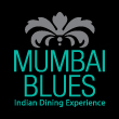 INDIAN takeaway Grimsby DN37 Mumbai Blues logo