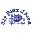 INDIAN takeaway Farningham DA4 Palace of India logo