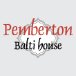 INDIAN takeaway Pemberton WN5 Pemberton Balti House logo