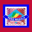 BANGLADESHI, INDIAN takeaway Penge SE20 Penge Masala logo