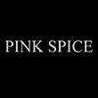 INDIAN takeaway Harlow CM18 Pink Spice logo
