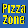 FAST FOOD takeaway Eglingham NE66 Pizza Zone logo