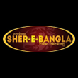 INDIAN takeaway Longfield DA3 Sher E Bangla logo