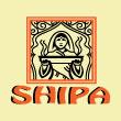 INDIAN takeaway Gillingham ME7 Shipa Tandoori Restaurant logo