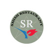 TURKISH takeaway Westcliff-on-Sea SS0 Shish Mediterranean Meze & Grill logo