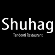 INDIAN takeaway Hockley SS5 Shuhag Tandoori Restaurant logo