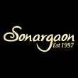 INDIAN takeaway Wirral CH64 Sonargaon logo