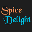 INDIAN, ITALIAN takeaway Prudhoe NE42 Spice Delight Indian Take-Away logo