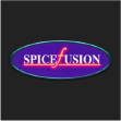 INDIAN takeaway Rainham ME8 Spice Fusion logo