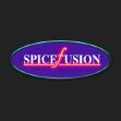 INDIAN takeaway Rainham ME8 Spice Fusion logo