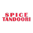 INDIAN takeaway Waltham Cross EN8 Spice Tandoori logo