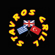 TURKISH, FAST FOOD takeaway Westcliff-on-Sea SS0 Stavros Grill 2 logo