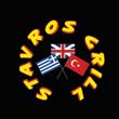 TURKISH, FAST FOOD takeaway Rochford SS4 Stavros Grill logo