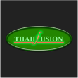 THAI takeaway Sittingbourne ME10 Thaii Fusion logo