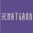 INDIAN takeaway Chesham HP5 The Chatgaon Tandoori Ltd logo