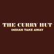 INDIAN takeaway St Leonards-on-Sea TN37 The Curry Hut  logo