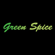 INDIAN takeaway Roydon CM19 The Green Spice Restaurant logo