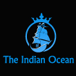 INDIAN takeaway Southbourne BH6 The Indian Ocean logo