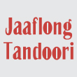 INDIAN takeaway Ferring BN12 The Jaaflong Tandoori logo