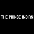 INDIAN takeaway Beckenham BR3 The Prince Indian  logo