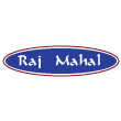 INDIAN,  takeaway Haverhill CB9 The Raj Mahal Restaurant & Takeaway logo