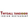 INDIAN takeaway Gillingham ME8 Twydall Tandoori  Restaurant  logo