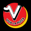 ITALIAN takeaway Clifton NG11 Viva La Pizza logo