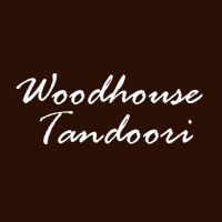 INDIAN takeaway Finchley N12 Woodhouse Tandoori logo