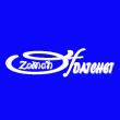 INDIAN takeaway Berkshire SL3 Zaman Of Datchet logo