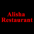 INDIAN takeaway Gillingham ME7 Alisha Restaurant logo