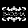 INDIAN takeaway West Cross TN30 Badsha Indian Cuisine logo